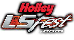 Holley's LS Fest- Simply Fantastic!