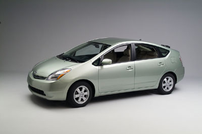 We Want A Prius Battery And We Want It Now Optima Batteries