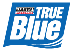 The latest winners from OPTIMA's True Blue Contingency Program