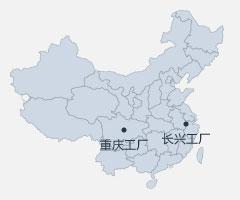 Varta_Footprint_Map_240x200.jpg